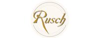 P Chr. Rusch & Son AB