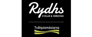 Rydhs Cykel