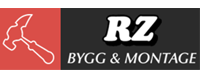 Rz-Bygg AB