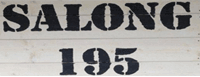 Salong 195