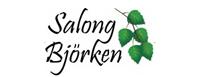Salong Björken
