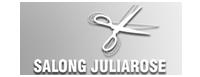 Salong JuliaRose