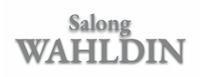 Salong Wahldin