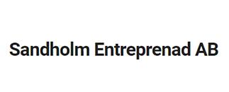 Sandholm Entreprenad AB