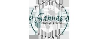 Sannas Fötter & Hälsa Medicinsk Fotvård Gotland