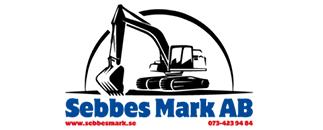 Sebbe's Mark & Belysning AB