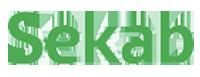 Sekab Biofuels & Chemicals AB
