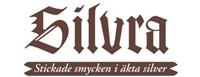 Silvra