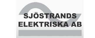 Sjöstrands Elektriska AB