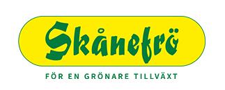 Skånefrö AB