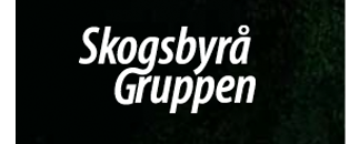 Skogsbyrågruppen/ Mora Skogsbyrå AB