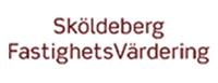 Sköldeberg FastighetsVärdering
