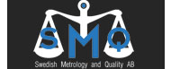 Swedish Metrology And Quality AB