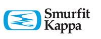 Smurfit Kappa Onwell AB