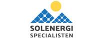 Solenergispecialisten i Norden AB