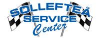 Sollefteå Service-Center AB