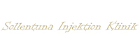 Sollentuna Injektion Klinik