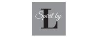 Spirit By L AB