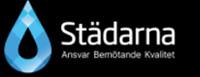 Städarna Västerås AB