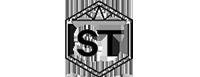 ST Byggnation & Plattsättning i Vaggeryd AB
