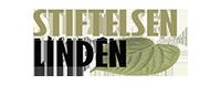 Stiftelsen Linden