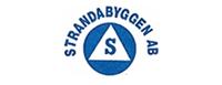 Strandabyggen AB