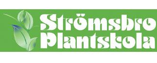 Strömsbro Plantskola Nya AB