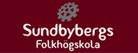 Sundbybergs Folkhögskola