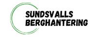 Sundsvalls berghantering AB