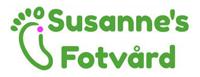 Susanne's Fotvård