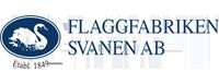 Flaggfabriken Svanen AB