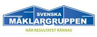 Svenska Mäklargruppen Vallentuna / Österåker
