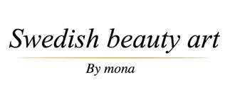 Swedish Beauty Art By Mona/All skönhet