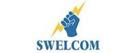 Swelcom AB
