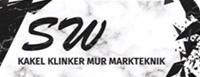 SW Kakel Klinker Mur & Markteknik