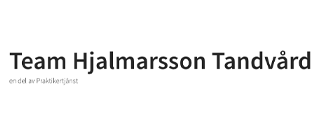 Team Hjalmarsson Tandvård