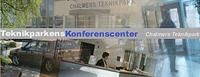 Teknikparkens Konferenscenter