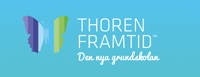 Thoren Framtid i Kalmar