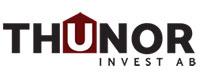 Thunor Invest AB