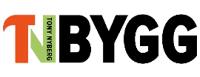 Tony Nyberg Bygg AB