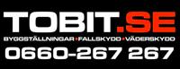 Tobit AB