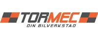 Tormec Din Bilverkstad AB