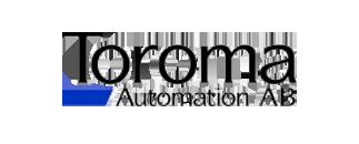 Toroma Automation AB