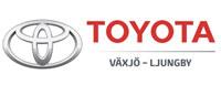 Toyota i Ljungby