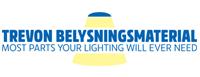 Trevon Belysningsmaterial