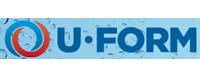 U-Form AB