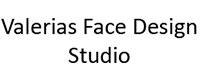 Valerias Face Design Studio