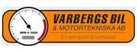 Varbergs Bil & Motortekniska AB