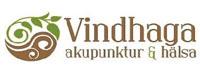Vindhaga akupunktur och hälsa,Skåne