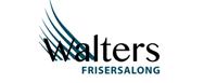 Walters Frisersalong AB